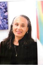 Linnie M. Golightly, MD